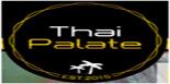 thaipalate